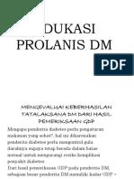 Materi Edukasi DM JAN 19.ppt