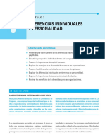 Comportamiento Organizacional Idalberto Chiavenato McGrawhill 2da Edicion 203 286 (1)