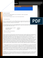 Zinc Air Tech Bulletin
