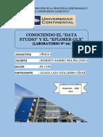 Aliaga Lazo Guillermo - BI 1006.docx
