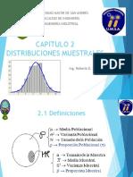 Cap 2. Distribuciones Muestrales.pdf
