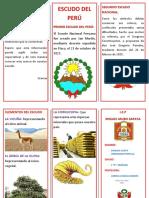 TRIPTICO DEL ESCUDO.docx