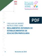 REX_N_0860_APRUEBA_CIRCULAR_QUE-IMPARTE_INSTRUCCIONES_SOBRE_REGLAMENTOS_ESTABLECIMIENTOS_EDUCACION-PARVULARIA.pdf