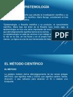 clase investigacion cientifica_clase_2.pptx