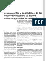 72-Texto del artículo-260-1-10-20120715 (1).pdf