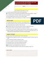 607-9 ok método para evaluación de molestias ruido ergpsipym_a03.pdf