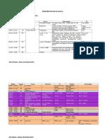 Rundown PPA 2014-1.doc