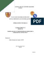 labo 4 de ope 2 -.docx