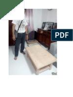 Cabinets Design 09777638135