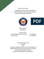 LKTI_ADE MUHAMMAD SATELIT MANATA_FMIPA UHO_PENDIDIKAN BERBASIS TEKNOLOGI.docx