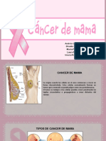 CANCER-DE-MAMA.pptx
