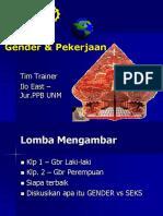 B.1.4. Gender.ppt