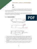 CLASE # 11 CUELLOS.pdf