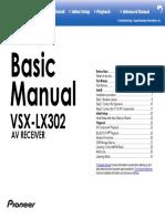 VSX-LX302_Adv_EN.pdf
