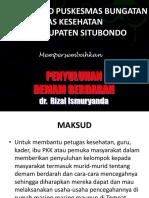 MATERI_JUMANTIK.pptx