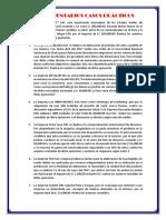NIC 2 INVENTARIOS CASOS PRÁCTICOS ok.docx