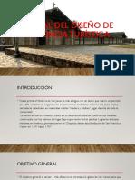 Presentacion Det Alvaro y Luis
