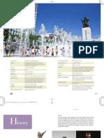 G20_brochure