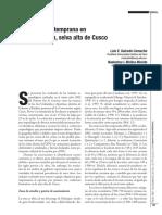 7396-Texto del artículo-25751-1-10-20140502.pdf