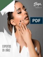 CATALOGO_UNAS_2019.pdf