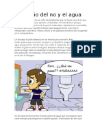 LECTURAS DEL MEDIO AMBIENTE.docx