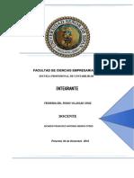 TEMAS DE COSTO.docx