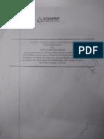 La concesión del Agua en Puebla, un negocio familiar encabezado por empresarios acusados de corrupción