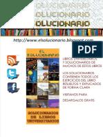 docslide.net_solucionario-dinamica-meriam-3th-edicionpdf.pdf