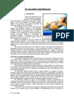 LOS VALORES UNIVERSALES.docx