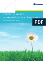 Pressure ulcers  – prevention and treatment  A Coloplast quick guide.pdf