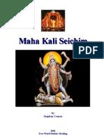 Maha_Kali_Seichim