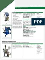 MVP- RTM Light MVP Patriot Innovator II (1).pdf