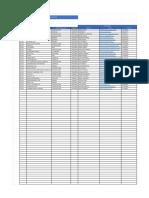 empresas taltal.pdf