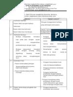 384207771 Hasil Identifikasi Hambatan Bahasa Budaya Kebiasaan Dan Penghalang Lain