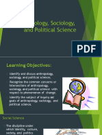Day 4_Inquiry and goals of Anthropology, Political Science, and Sociology.pptx