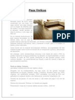 Tarea 1 Herramientas Digitales.docx