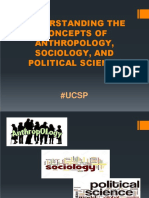 Day4a_Goals of Anthropology, Political Science, and Sociology.pptx