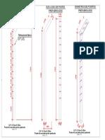 CARACTERISTICAS DEL POSTE.pdf