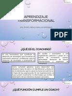 aprendizaje_transformacional