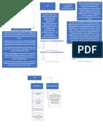 SALGADO_SEBASTIAN_SDH.pdf