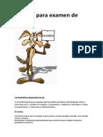espaolparaexamendeceneval-150630141248-lva1-app6891.pdf
