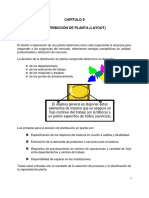 327510862-Cap-6-Estrategia-de-Dsitribucion-de-Planta.pdf