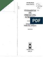 Fundamentos_del_Derecho_Civil_Patrimonial_Extracto_Cap_I.pdf