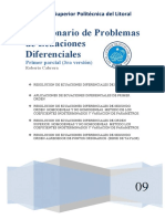 1495 ecuaciones diferenciales.pdf