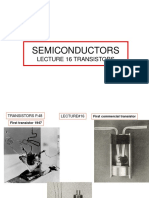 150 Lecture16 Transistors