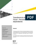 Boletín laboral rc IVA 2019