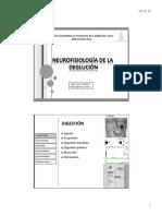 4. Neurofisiologia de La Deglucion - l. Toledo