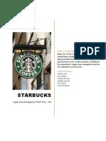 334044437-starbucks-supply-chain-management-report-4.docx
