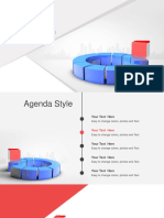 Leadership-Business-PowerPoint-Template.pptx