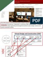 Sesión N°01_VDC en la Industria de Construcción